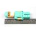 USB Stick Zahnarzt 2 GB
