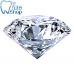 Zahnschmuck Diamant-Elements Blingsmile Grösse 1.5 mm
