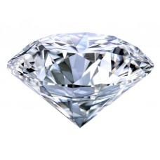 Zahnschmuck Diamant-Elements Blingsmile Grösse 1.9 mm