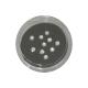 Zahnschmuck Swarovski Elements 10 Stück neue Schliffart 2088 1.5 mm